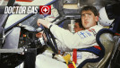 Dr. Gas: o terrível acidente de Henri Toivonen no Tour de Corse de 1986