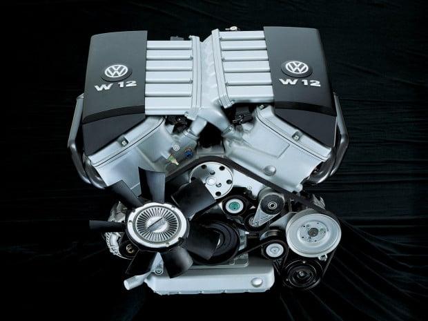 VW-W12-Engine-1280x960