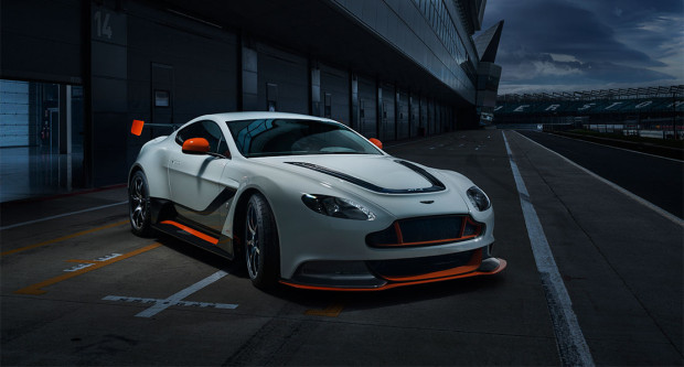 Vantage-GT3-news-launch2
