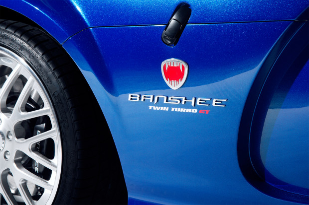 banshee-b (4)