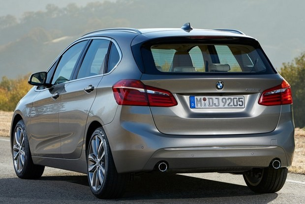 bmw-serie-2-active-tourer-11