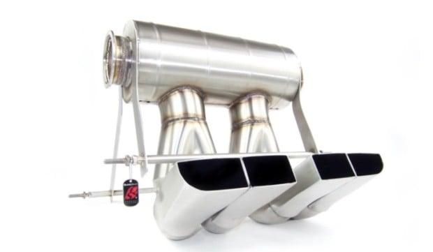bugatti-veyron-grand-sport-vitesse-just-got-the-most-expensive-exhaust-video-92224_1