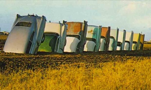cadillac-ranch-postcard