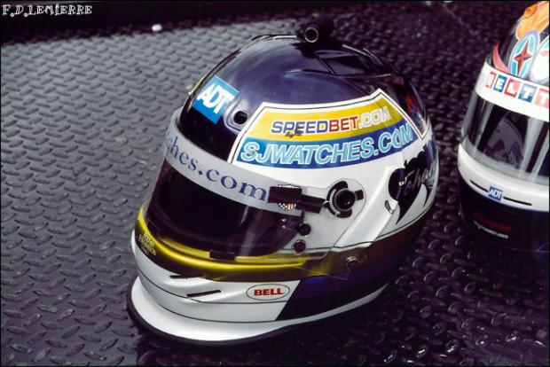 capacetes (12)