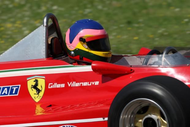 capacetes (3)