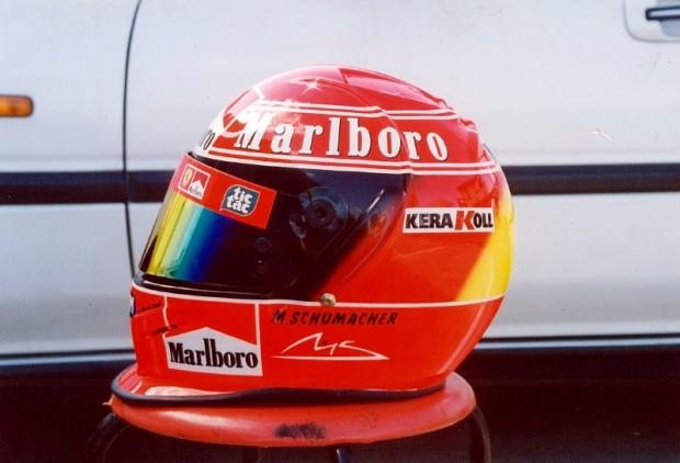 capacetes (5)