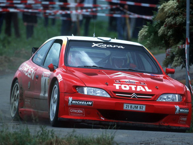 citroen_xsara_kit_car_1