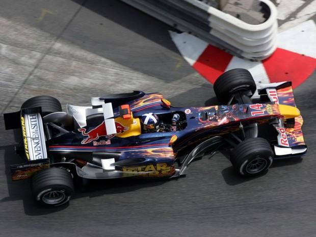 coulthard (1)