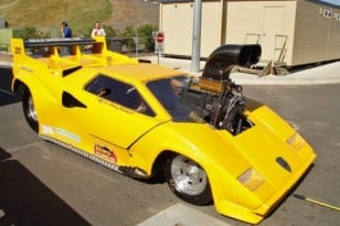 countach-dragster (2)