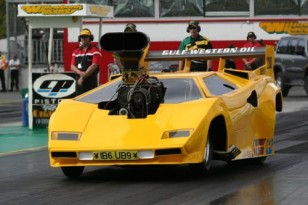 countach-dragster (3)