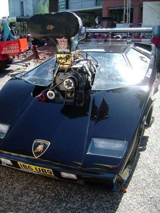 countach-dragster (4)