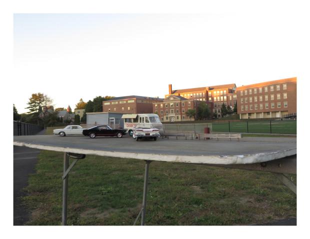 elgin-park (3)