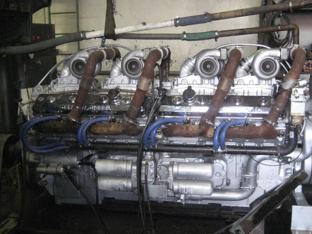engines (11)