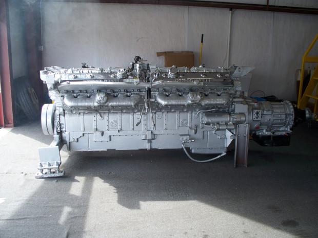 engines (12)