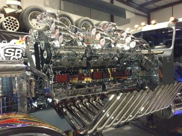 engines (3)
