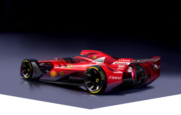 ferrari-future-f1-car-2