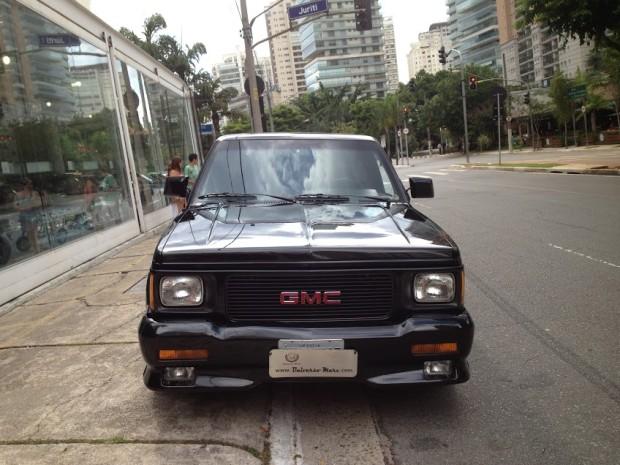 gmc-syclo (2)