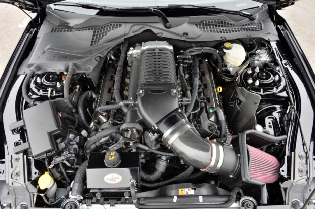 hennessey-hpe700 (12)