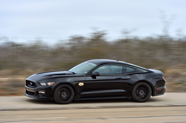 hennessey-hpe700 (2)