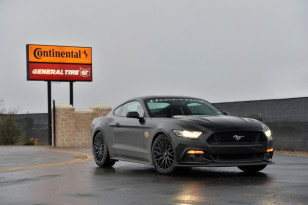 hennessey-hpe700 (4)