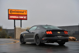 hennessey-hpe700 (5)