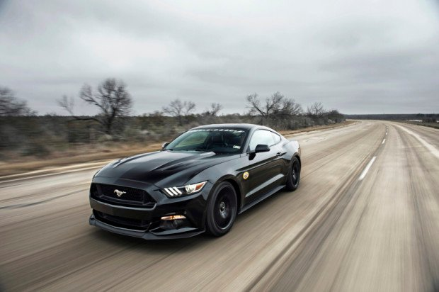 hennessey-hpe700 (6)