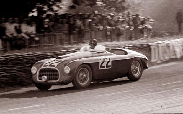 lemans-1949