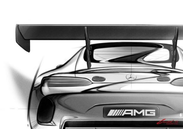 merc-amg-gt3-teaser-2
