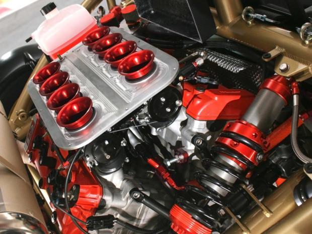 motores-de-moto (5)