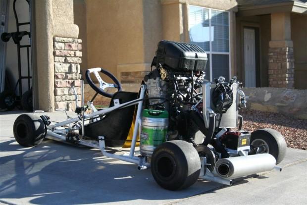 motores-de-moto