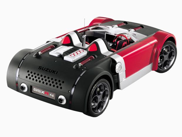 motores-de-moto-s
