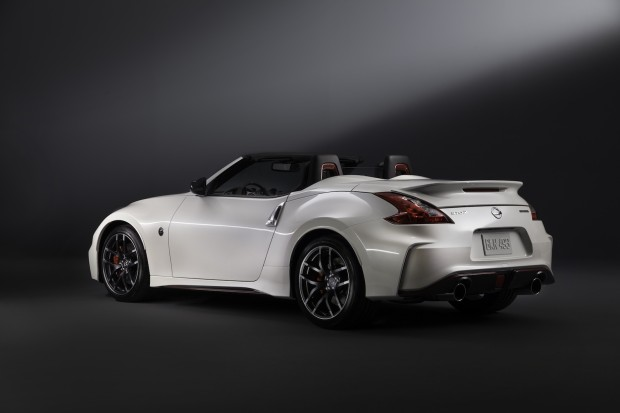 nissan_zroadster_nismo_concept_04