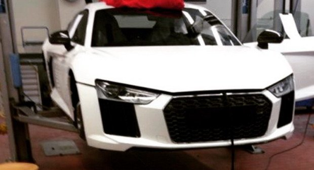 possible-new-r8-1