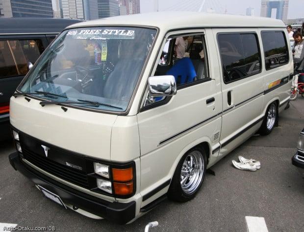 vans-vans (1)