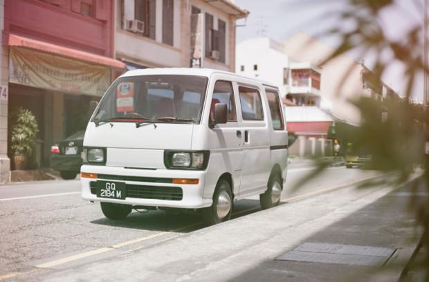 vans-vans (18)