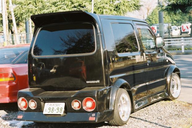 vans-vans (33)