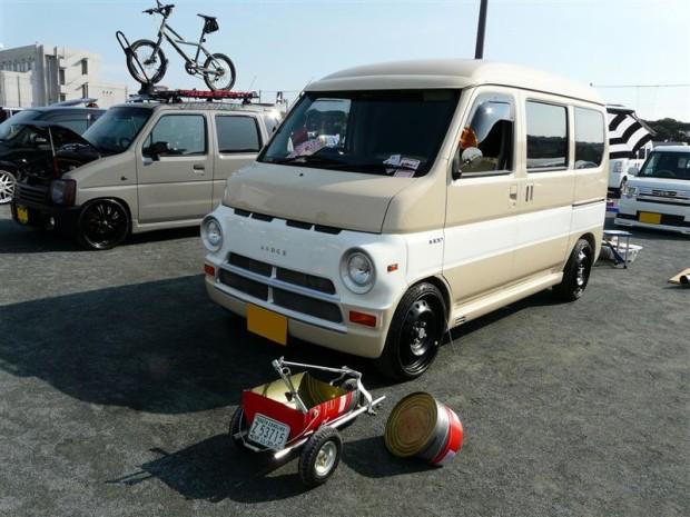 vans-vans (5)