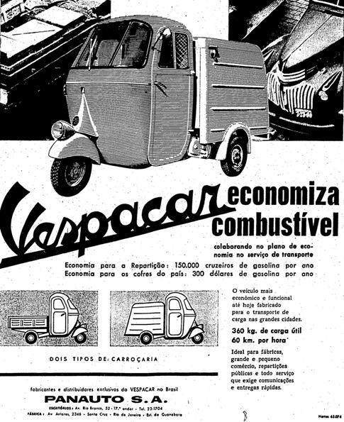 1961.3.26-vespacar-vespa-economia-veículo-transporte2