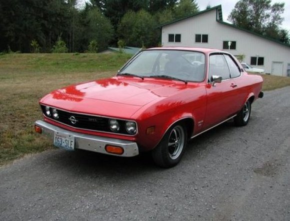 1974_Opel_Manta_For_Sale_resize