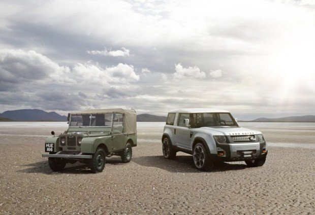 2011-land-rover-dc100-and-dc100-sport-concepts_100362919_m