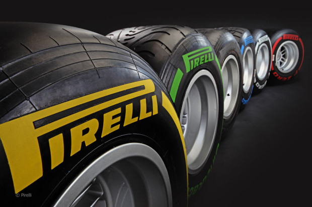 2012_f1_tyres_pirelli2