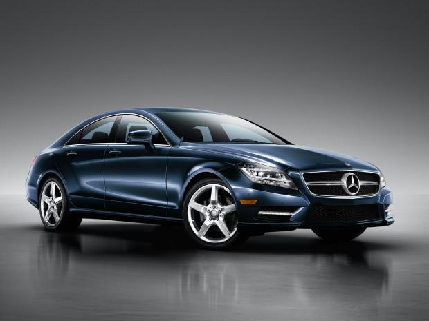 2013-Mercedes-CLS-Class-CLS550-10