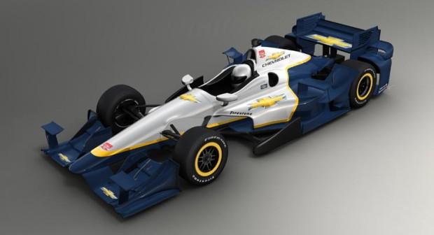 2015-Chevrolet-Verizon-IndyCar-Aero-Package-0