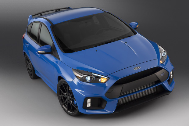 2016-Ford-Focus-RS-2-620x413