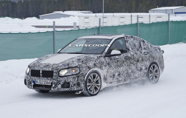 2017-BMW-1-Series-Sedan-CSP3