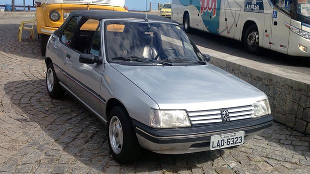 205-cabrio (11)