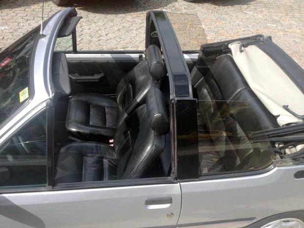 205-cabrio (3)