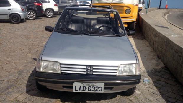 205-cabrio (7)