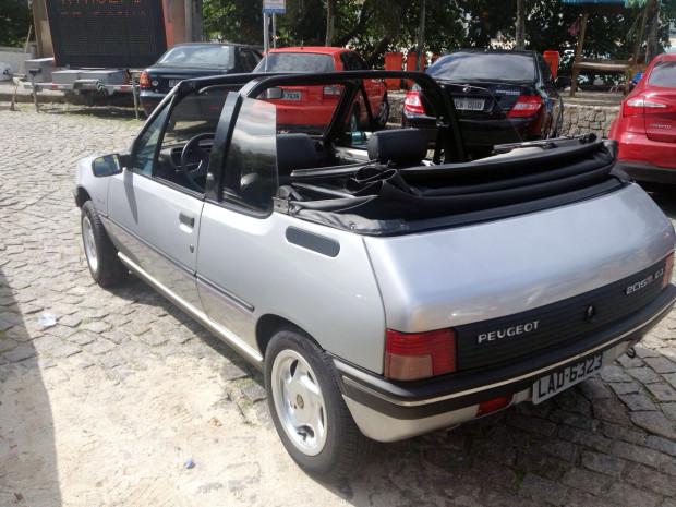 205-cabrio (8)