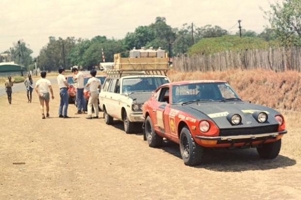240z-safari (10)